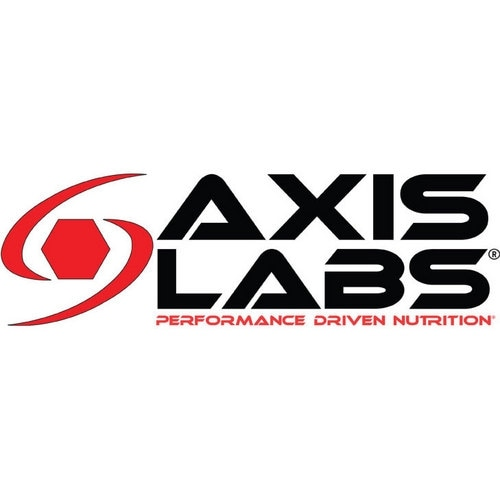 Axis Labs promo codes