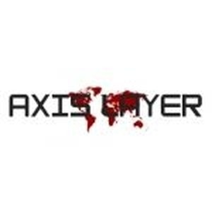 Axis Layer promo codes