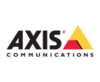 Only $149 For AXIS Gear