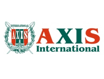 Axis International promo codes