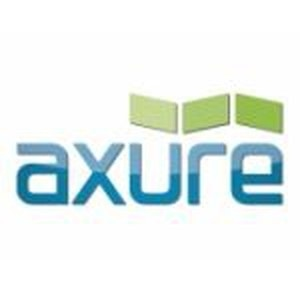 Axure promo codes