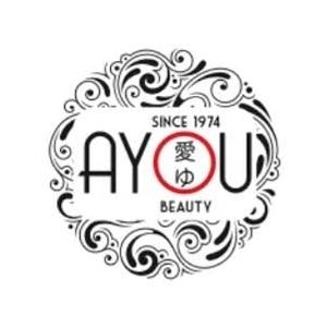 Ayou Beauty promo codes