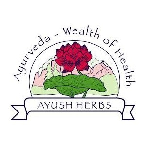 Ayush Herbs promo codes