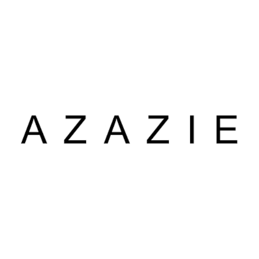 b06eb94045de4 35% Off Azazie Coupon Code (Verified Jun '19) — Dealspotr