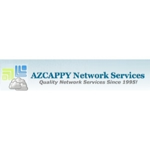 AZCAPPY promo codes