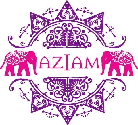 Aziam promo codes