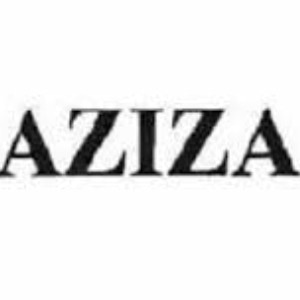 Aziza Makeup promo codes