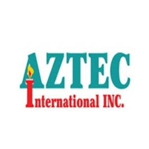 Aztec Candle and Soap Making Supplies