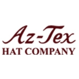 AzTex Hats promo codes