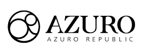 Azuro Republic
