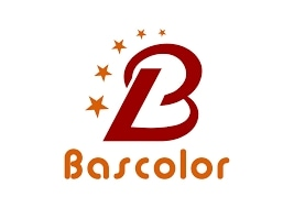 B Bascolor promo codes