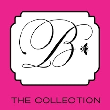 B The Collection promo codes