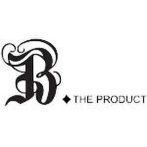 B. the Product promo codes