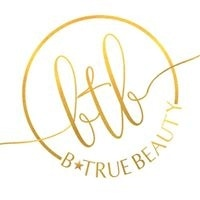 B True Beauty promo code