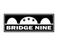 Bridge Nine Records promo codes