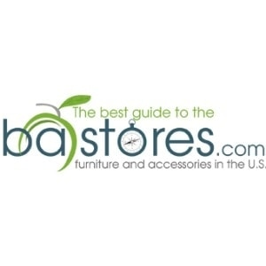 BA Furniture Stores promo codes