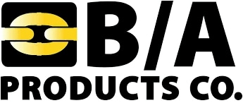 B/A Products promo codes