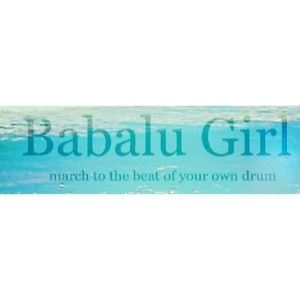 Babalu Girl promo codes