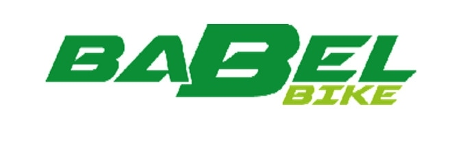 Babel Bike promo codes