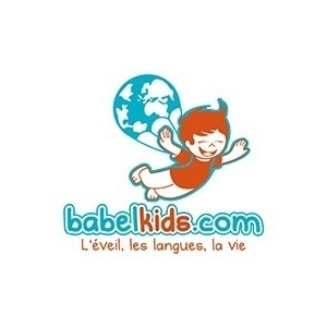 Babelkids