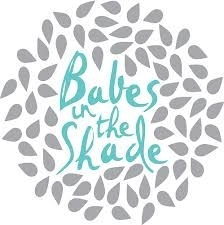 Babes in the Shade promo codes