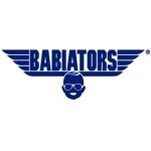Babiators promo codes