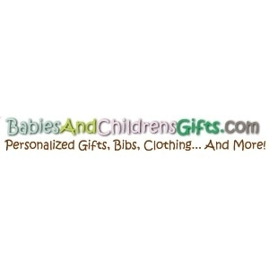 Babies And Children Gifts promo codes