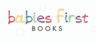 Babies First Books promo codes