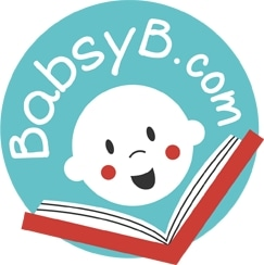 BabsyBooks promo codes
