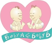 Baby A & Baby B promo codes
