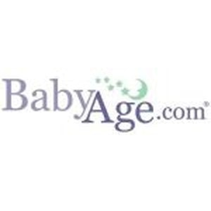 Baby Age