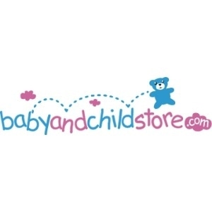 Baby and Child promo codes