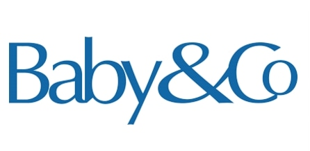 Baby and Co promo codes