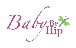Baby Be Hip promo codes