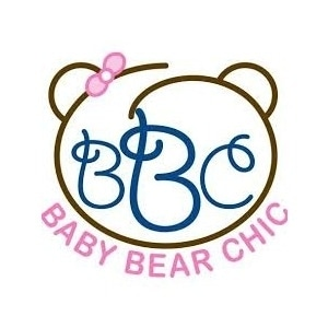 Baby Bear Chic promo codes