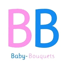 Baby Bouquets promo codes