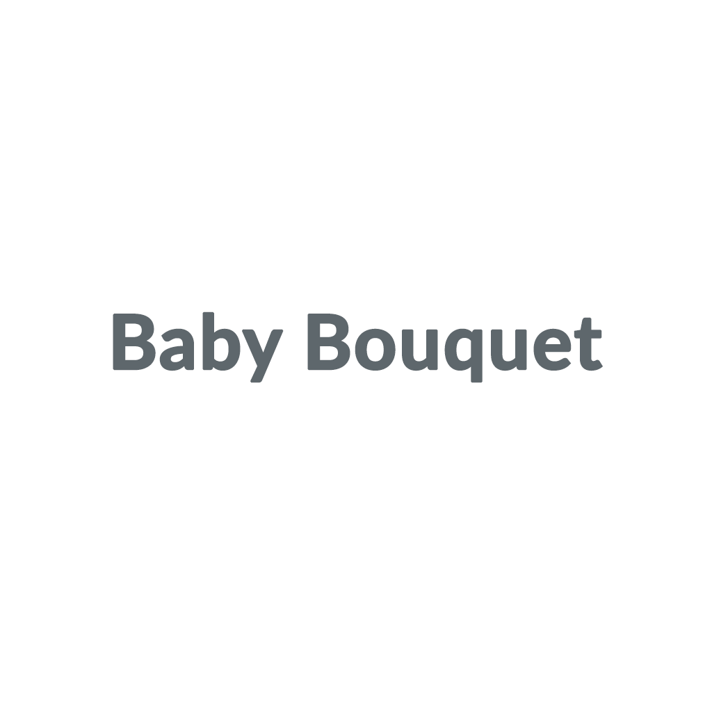 Baby Bouquet promo codes