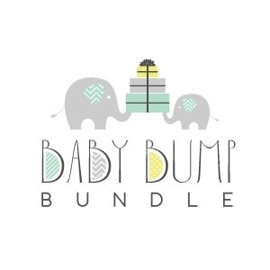 Baby Bump Bundle promo codes