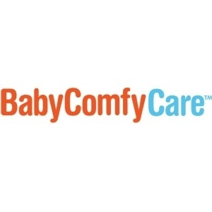 Baby Comfy Care promo code