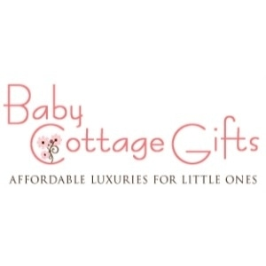 Baby Cottage Gifts promo codes