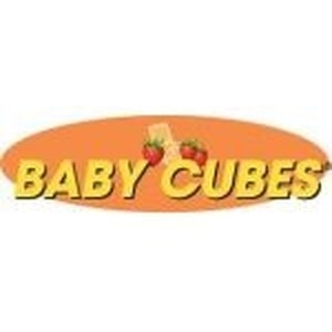Baby Cubes promo codes