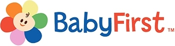 Baby First TV promo codes
