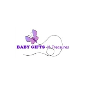 Baby Gifts N Treasures promo code