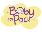 Baby Got Pack promo codes