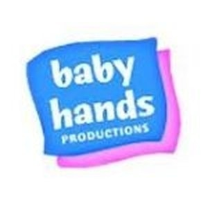 Baby Hands Production promo codes