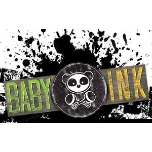 Baby Ink promo codes