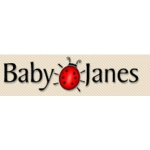 Baby Janes Hair Accessories promo codes