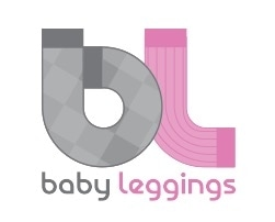 Shop babyleggings.com