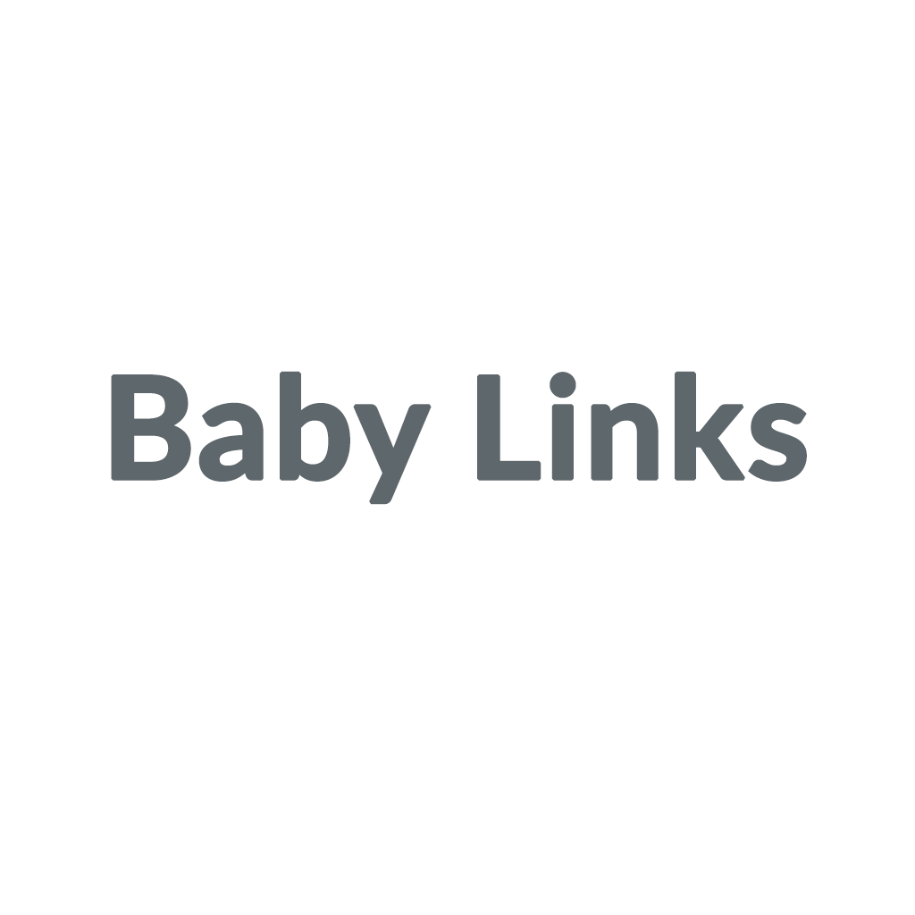 Baby Links promo codes