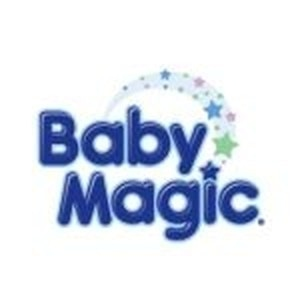 Baby Magic promo codes